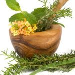 Plantas para curar enfermedades. 8 remedios naturales con plantas del huerto
