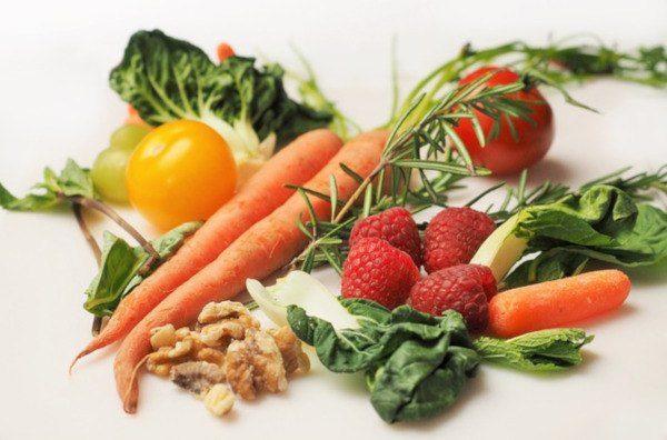 cómo hacer un huerto con alimentos ecológicos