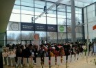 BioFach 2014: Feria de Agricultura Ecológica-Orgánica
