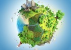 AGRICULTURA ECOLÓGICA Y HUERTOS URBANOS