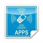 4 buenas Aplicaciones Móviles para nuestro Huerto
