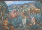 UNA NUEVA RED SOCIAL: LOS HUERTOS URBANOS