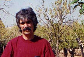 Gaspar Caballero de Segovia - www.gasparcaballerodesegovia.net/