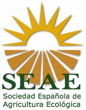 SEAE -www.agroecologia.net