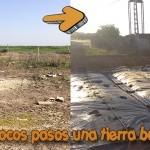 Vídeos para cultivar el Huerto: Comienza Agrohuerto.com TV