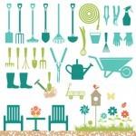 Kit de huerto urbano. Todo lo necesario para empezar a cultivar en casa