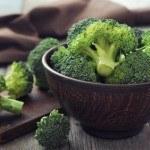 Brócoli: Cultivo y Manejo en el huerto