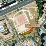 Huertos urbanos en el Distrito de Latina – Madrid