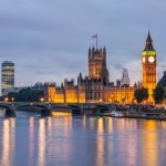 HUERTOS URBANOS EN LONDRES