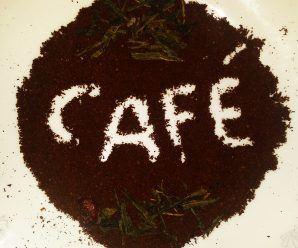 7 Consejos para reutilizar el Café en tu huerto